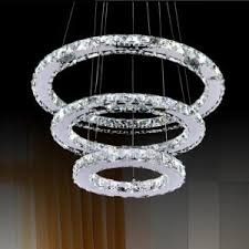 Chandelier For Sale October 2016 U2013 Metal Chandeliers For Sale