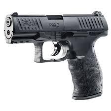 best airsoft black friday deals airsoft guns walmart com