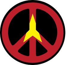 Viet Nam Flag Clipartist Net Clip Art Flag Art Vietnam Flag Peace Symbol Fav