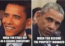 Property Management Memes - recibió un extraño llamado donde le decían que su hija estaba
