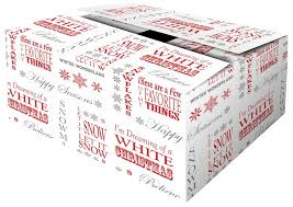where can i buy christmas boxes buy cheap christmas boxes buy cheap christmas boxes for packing