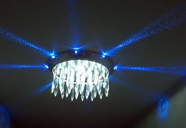 led home interior lights spectacular chandelier led with home interior design models with