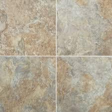 luxury vinyl tile u0026 luxury vinyl plank flooring adura