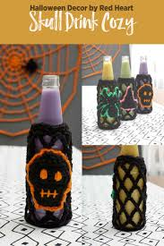 halloween stuff on black background 308 best halloween costumes u0026 crafts images on pinterest free