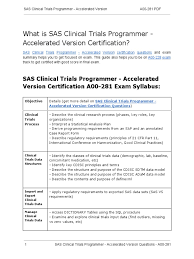 clinical database programmer note auditorcompliance
