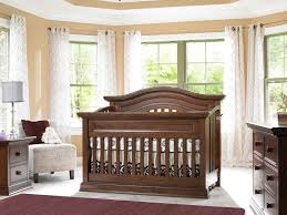 34 best cardi u0027s cribs images on pinterest sleep cribs and bed