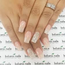 new year u0027s eve nails chic nail styles