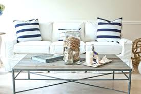 themed coffee tables side table coastal side table coffee awesome style tables