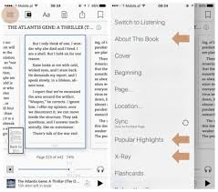 Flashcards Kindle The Ultimate Guide To Using Kindle App For Ipad And Iphone