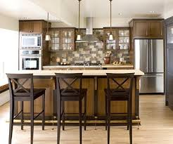 galley kitchens with island best 25 galley kitchen layouts ideas on galley