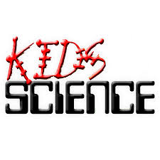 Backyard Science Games Kids Science Youtube
