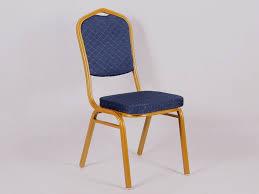 Banquet Chair Banquet Chairs Cheap Oxford Banquet Chair For Sale Banquet