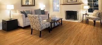 Laminate Flooring Finance Carpet Depot Luxury Vinyl Tile