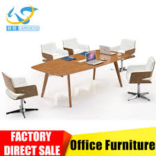 oval conference table oval conference table suppliers and