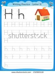 uppercase letter h stock images royalty free images u0026 vectors