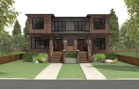 Modern House California California Modern House Plans Over 1000 Home Plans