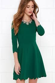 cheap green dresses oasis amor fashion