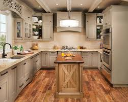 Wellborn Cabinets Price Wellborn Cabinets Houzz