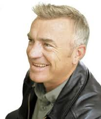 shane warne hair transplant celebrity hair restoration advanced hair studio