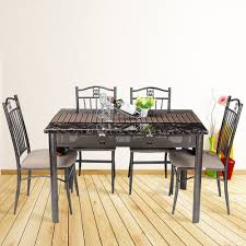 Fold Down Dining Table by Home Design Foldable Dining Choose A Folding Table Wood