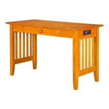 desks u0026 computer tables for less overstock com