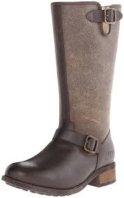 womens pink work boots australia 332 best boots images on boots cowboy