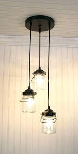 Diy Pendant Light Fixture Top Diy Pendant Light Australia Ideas Home Lighting Fixtures