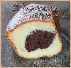 cuisine djouza mouskoutchou marbre chocolat la cuisine de dj