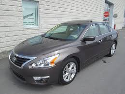 nissan altima 2013 windshield size used 2013 nissan altima sv toit camera auto a c in longueuil