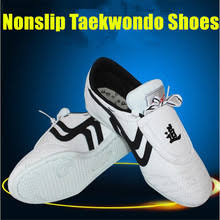 Are Coach Shoes Comfortable Popular Coach Sneakers Shoes Buy Cheap Coach Sneakers Shoes Lots