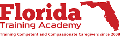 florida training academy cna links u0026 frequently asked questions