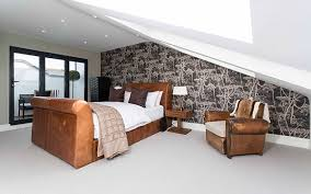 Loft Conversion Ideas Which - Loft conversion bedroom design ideas