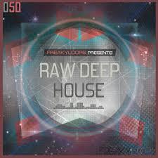 deep house samples raw deep house tech house loops deep house