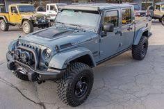 jeep brute 4 door jeep wrangler unlimited rubicon sport utility 4 door jeep