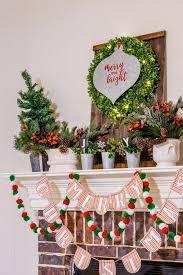 Target Christmas Decor 53 Best Christmas Decor Images On Pinterest Christmas Ideas