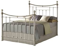 victorian bed frame with canopy home design and decor image victorian bed frame style