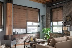 roman shades u0026 blinds durango shade co motorized blinds