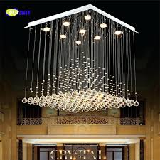 Chandeliers China Chandeliers From China Modern Chandelier Designs