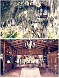 wedding venues in ta fl 9 best cuban club of ybor images on wedding reception