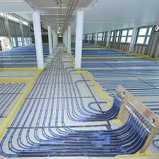 Underfloor Heating Underfloor Heating Systems - Under floor heating uk