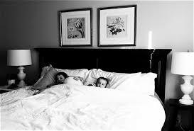 Natural Mommie by Weekending In Black White Haligonia Ca