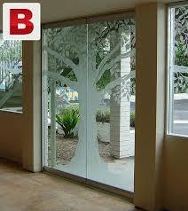 glass door designs glass door and glass design rawalpindi