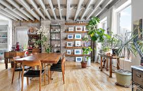 rent 2500 sq ft luxury lower east side loft apartment loft or