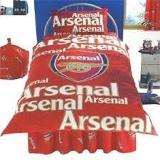 Wwe Duvet Cover Duvet Covers Football Shirts Football Kit And Football Strip