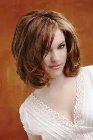 2014 hairstyles medium length 2014 medium length hairstyles for women
