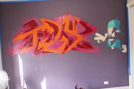 Bedroom Wall Art Ideas Uk Graffiti Bedroom Wall 36210073hip Hop Urban Art Background Diy