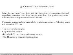 sample application letter accounting clerk fresh graduate