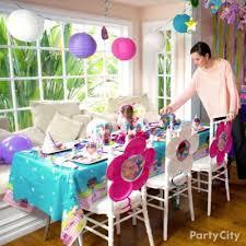 doc mcstuffins dress up idea party city