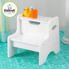 best toddler step stool 2018 parent advice