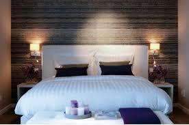 schlafzimmer tapezieren ideen schlafzimmer tapeten ideen ziakia fürs im design 10 haben eine